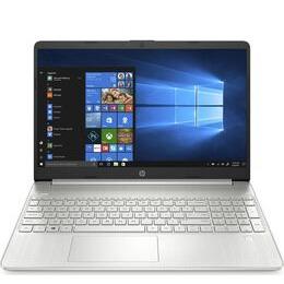 HP 15s-eq0507sa 15.6 Laptop - AMD Ryzen 5 Reviews
