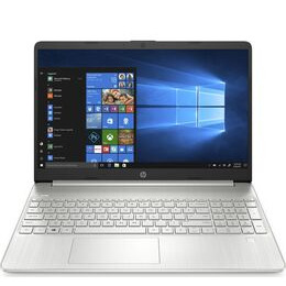 HP 15s-eq0507sa 15.6 Laptop - AMD Ryzen 5 Reviews