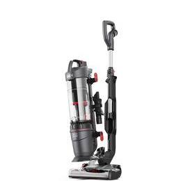 Vax Air Lift Drive Plus Upright Bagless Vacuum Cleaner - Black Reviews