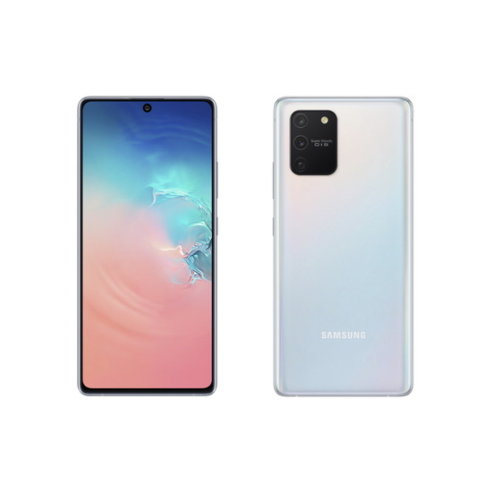 Samsung Galaxy S10 Lite 6.7 128GB