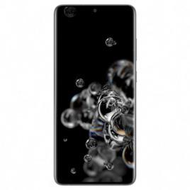 Samsung Galaxy S20 Ultra 5G 512GB Reviews