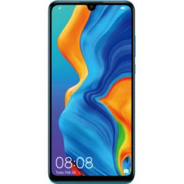 Huawei P30 Lite New Edition 256GB Blue Reviews