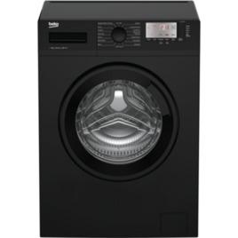 Beko WTG741M1B Excellence 7kg 1400rpm Freestanding Washing Machine - Black Reviews