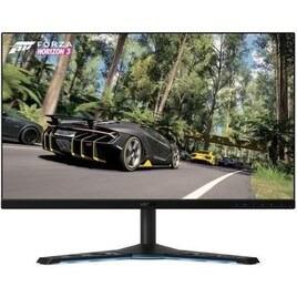 Lenovo Legion Y27gq-20 27 G-SYNC Gaming Monitor Reviews