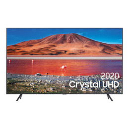 Samsung UE65TU7100KXXU Reviews