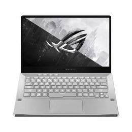 Asus ROG Zephyrus G14 GA401IH-BM057T AMD Ryzen 5-4600H 8GB 512GB SSD 14 Inch FHD GeForce GTX 1650 Windows 10 Gaming Laptop Reviews