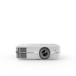 Optoma UHD52ALV 4K UHD DLP Home Cinema 3D Projector
