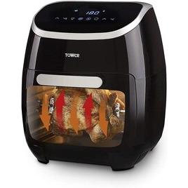 Tower 11L Digital Air Fryer Oven Reviews