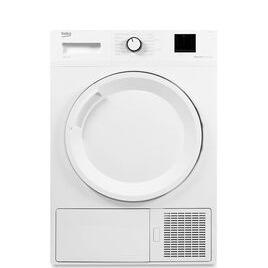 DTKCE80021  White Reviews