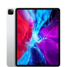 "Apple 11"" iPad Pro (2020) - 128 GB Reviews"