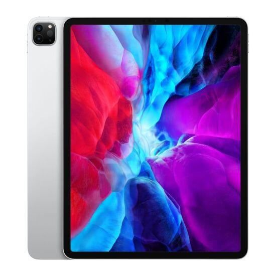 """Apple 11"""" iPad Pro (2020) - 128 GB"""