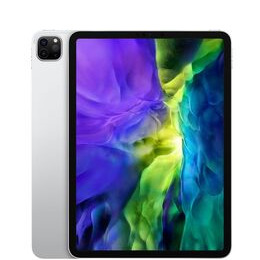"Apple 11"" iPad Pro (2020) - 512 GB Reviews"