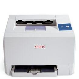 Xerox Phaser 6110V/N Reviews