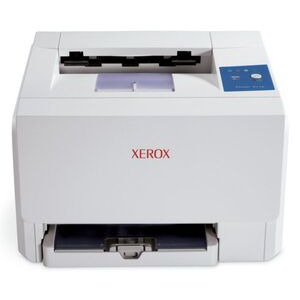 Photo of Xerox Phaser 6110V/N Printer