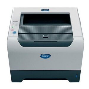 Photo of Brother HL-5250DN Printer