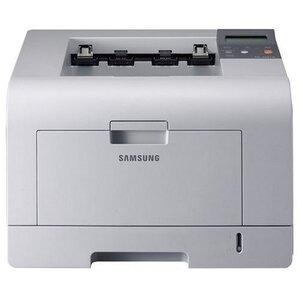 Photo of Samsung ML-3051N Printer