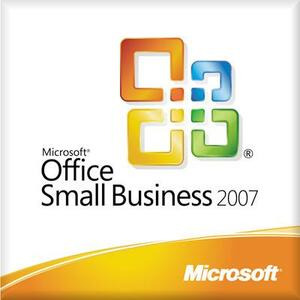 Photo of Microsoft Office 2007 Professional - OEM** Medialess License Key ** Software