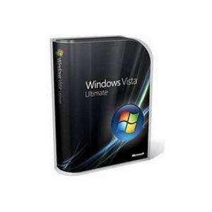 Photo of Microsoft 66R 00838 Software
