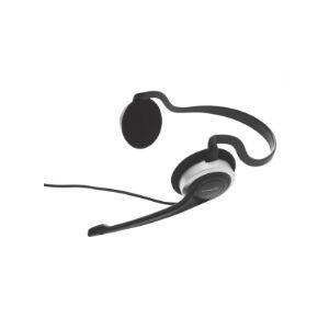 Photo of Freecom 28101 Headset