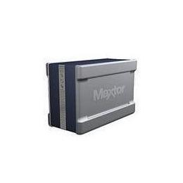 Maxtor STM310004SDDB0G RK Reviews