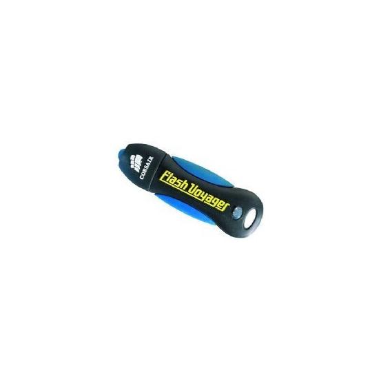 Corsair CMFUSB2 0 8GB
