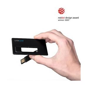 Photo of Freecom 25505 USB Memory Storage