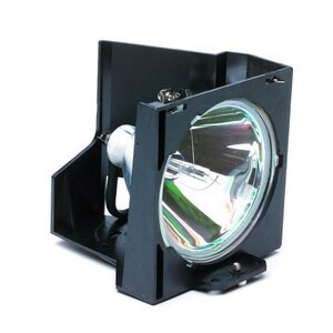 Photo of EPSON EMP-S1 REPLACEMENT LAMP Projection Accessory