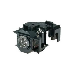 Photo of Epson V13H010L33 Projector Lamp