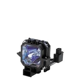 Epson V13H010L32