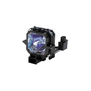 Photo of Epson V13H010L32 Projector Lamp