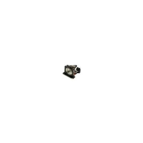 Optoma Sp 80a01 001