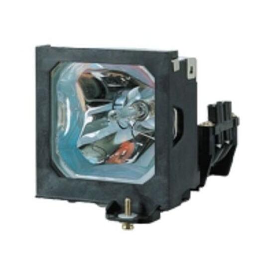 Panasonic lamp module for PT-D3500E