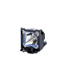 Panansonic lamp module for PTL735/735NT