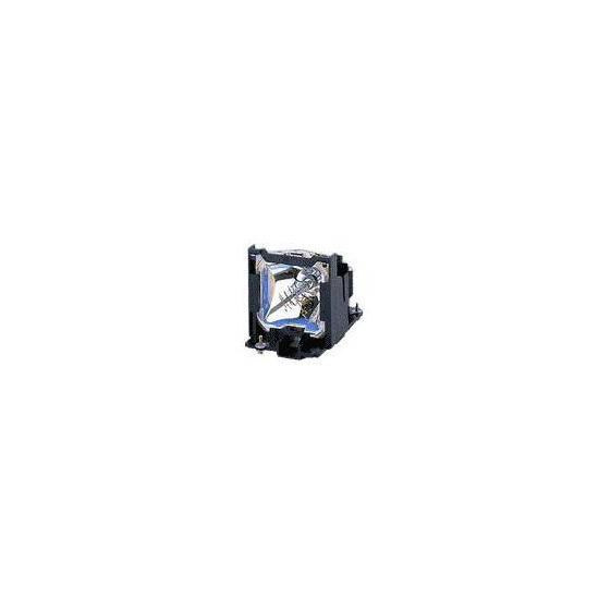 Panansonic lamp module for PTL735/735NT