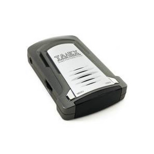 Photo of Talex Tal 05 101 Car Accessory