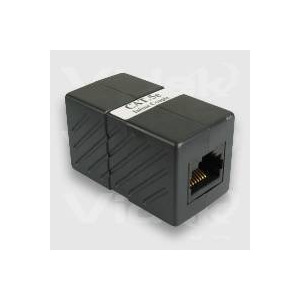 Photo of Videk 4261 Adaptors and Cable