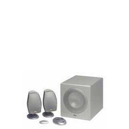 Compare Klipsch iPod Docks and MP3 Speaker Prices - Reevoo