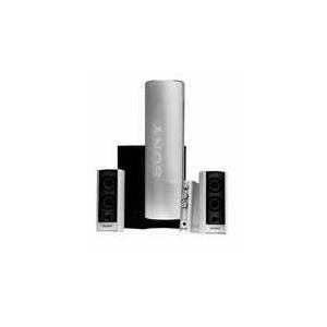 Photo of Sony SRS-DZ10 Speaker