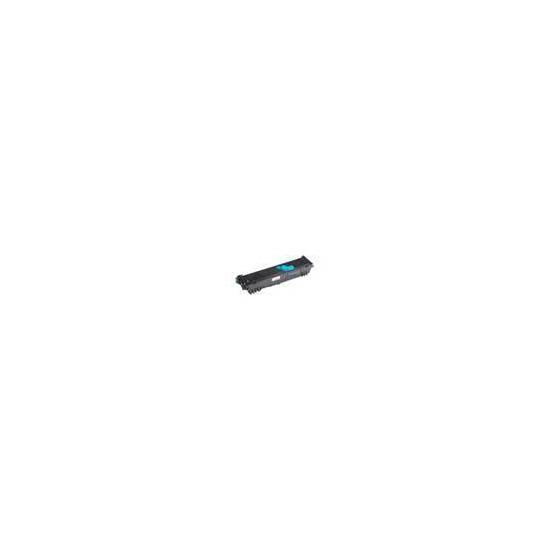 Konica Minolta 9J04202