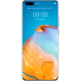 Huawei P40 Pro 256GB Reviews