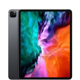 "Apple 12.9"" iPad Pro (2020) - 128 GB Reviews"