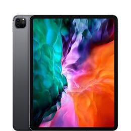 "APPLE 12.9"" iPad Pro (2020) Cellular - 256 GB"