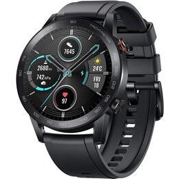Honor MagicWatch 2 46mm Smart Watch Reviews