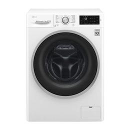 LG FWJ685WN 8kg Wash 5kg Dry 1400rpm Washer Dryer
