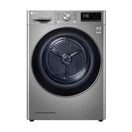 LG FDV909S Wifi Connected 9Kg Heat Pump Tumble Dryer Reviews