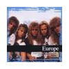 Photo of Europe Collections Compact Disc CD