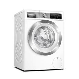 Bosch: WAX32GH4GB | Washing Machine in White Reviews