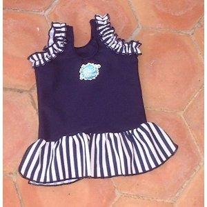 Photo of Girl's Swim Nappy Baby Product