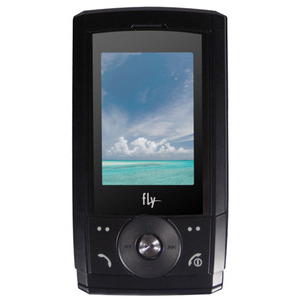 Photo of Fly SX200 Mobile Phone