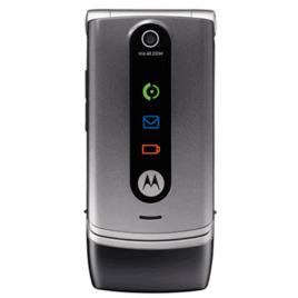 Motorola W377 Reviews